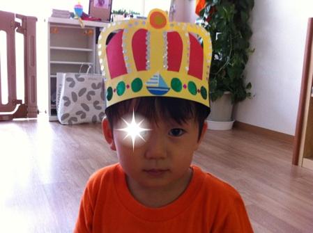 fc2blog_201209271216243b4.jpg