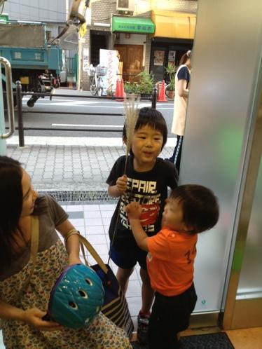 fc2blog_201209300631481ba.jpg