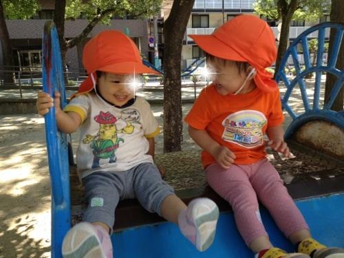 fc2blog_20120930112528aef.jpg