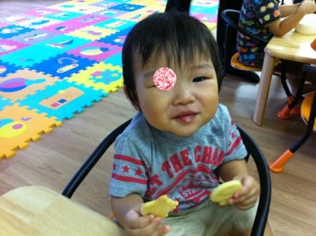 fc2blog_2012100508174501d.jpg