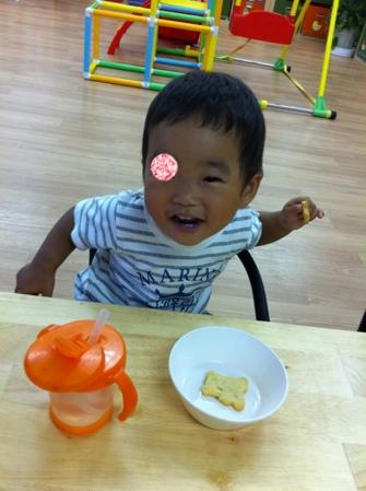 fc2blog_20121005082323180.jpg