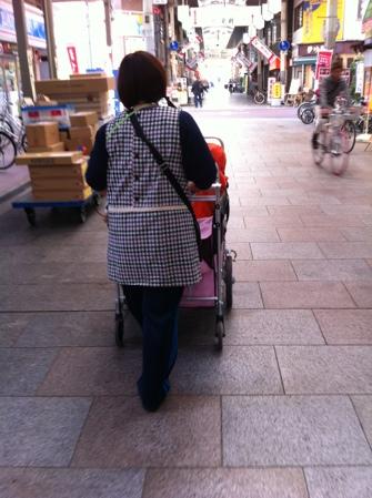 fc2blog_2012101317361040e.jpg