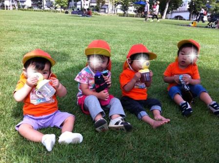 fc2blog_2012101317394185e.jpg