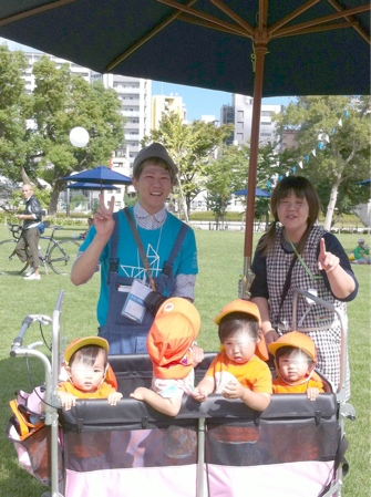 fc2blog_201210131743568d9.jpg