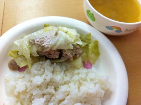 fc2blog_201210151411491a1.jpg