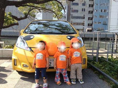fc2blog_20121015234554607.jpg