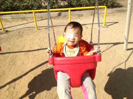 fc2blog_2012101523513848f.jpg