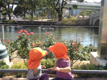 fc2blog_2012101912495374d.jpg