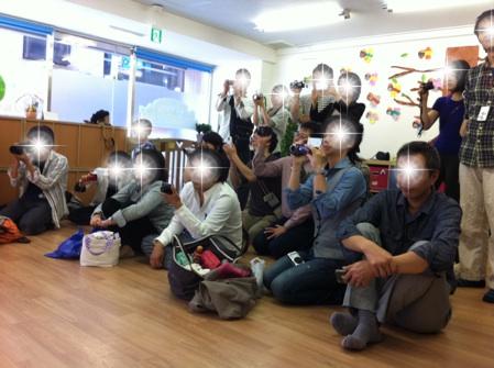 fc2blog_20121021062040dd1.jpg