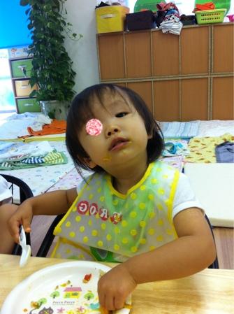 fc2blog_20121021073111374.jpg