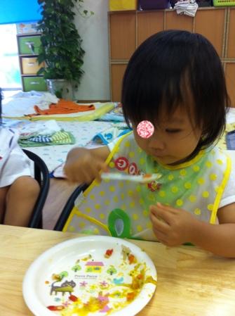 fc2blog_201210210731408b6.jpg