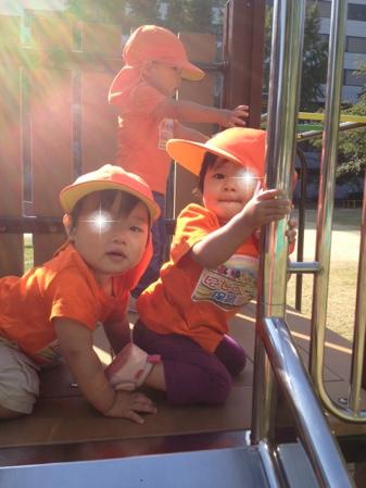 fc2blog_201210240511464ef.jpg