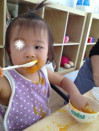 fc2blog_201210261509580e0.jpg