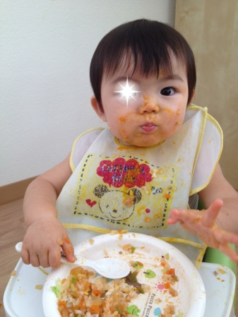 fc2blog_20121026151528f9f.jpg