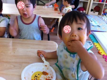 fc2blog_201210261516292d9.jpg
