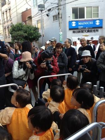fc2blog_20121027125126997.jpg