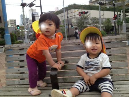 fc2blog_20121108121320fe7.jpg