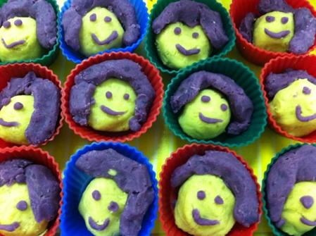 fc2blog_2012110915282225d.jpg