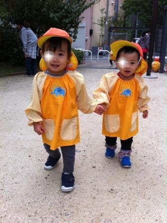 fc2blog_201211091602578cb.jpg