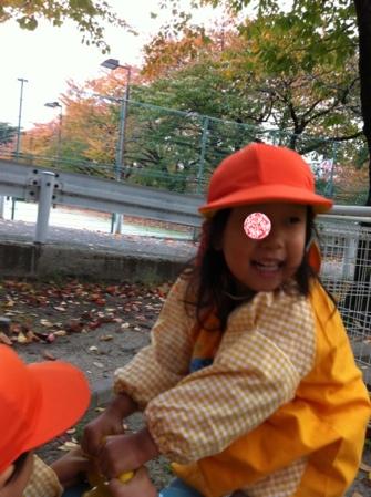 fc2blog_20121113195927cc0.jpg
