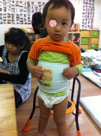 fc2blog_20121115163154d9a.jpg