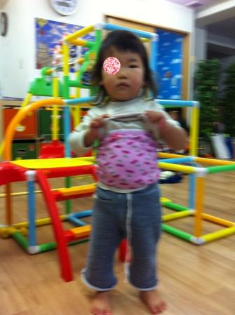 fc2blog_201211161524244e8.jpg