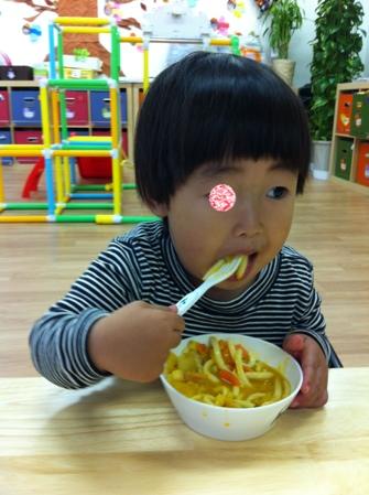 fc2blog_2012112214513428c.jpg