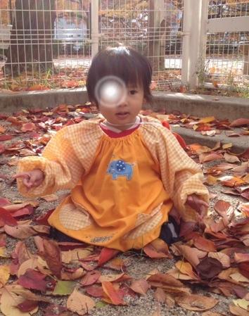 fc2blog_2012112511241009e.jpg