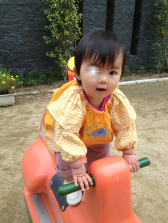 fc2blog_2012112511354155b.jpg