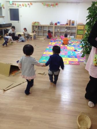 fc2blog_20121127195943ae9.jpg