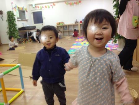 fc2blog_201211272000270fd.jpg