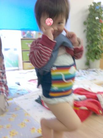 fc2blog_20121128171404892.jpg