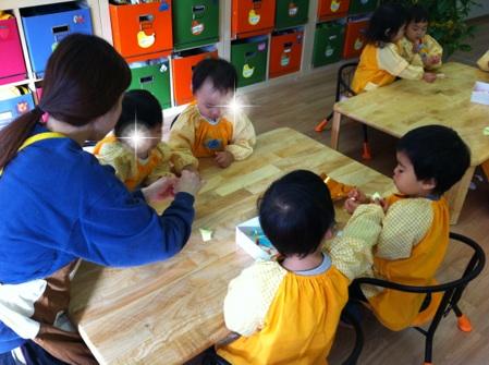 fc2blog_20121206122940119.jpg