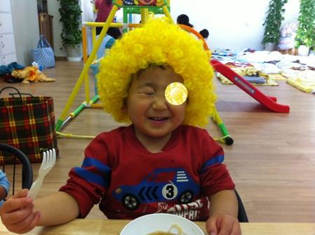fc2blog_20121211154314cc4.jpg