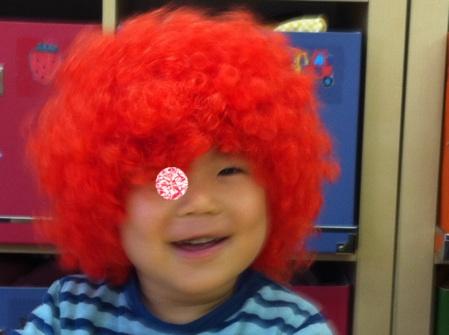 fc2blog_20121211154343cde.jpg