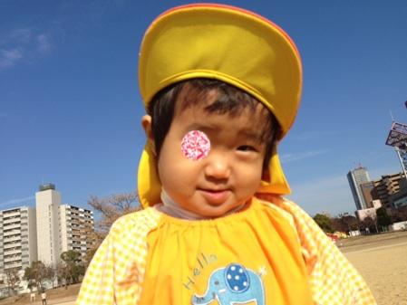 fc2blog_201212141436388ab.jpg
