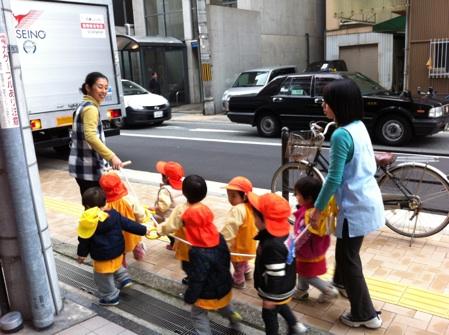 fc2blog_20121218195533597.jpg