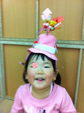 fc2blog_201212211552276cc.jpg