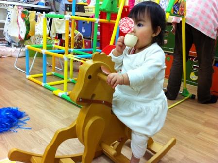 fc2blog_201212252120491e8.jpg
