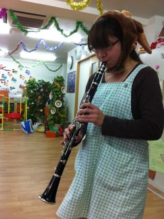 fc2blog_201212270941434f5.jpg