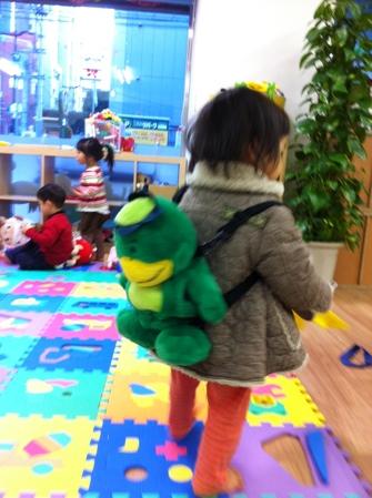 fc2blog_201212271558059f0.jpg