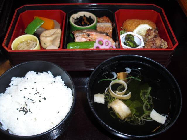 東京旅行 035