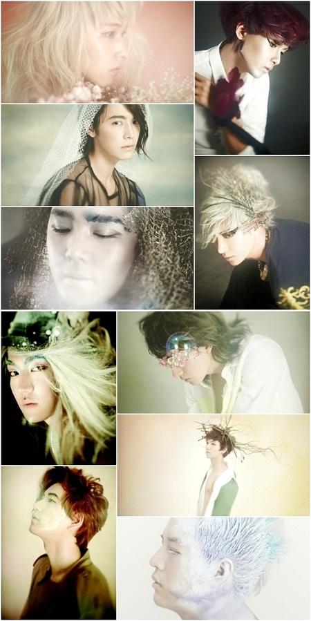 teaser-SJ.jpg