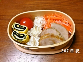 uchigohan72-3.jpg