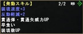 繧ケ繧ュ繝ォ・胆convert_20121214193935