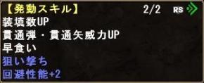 繧ケ繧ュ繝ォ・胆convert_20121221020537