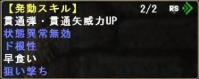 繧ケ繧ュ繝ォ・農convert_20121221020619