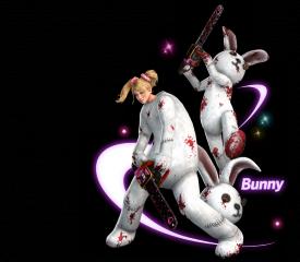 img_rabbit_convert_20120708211708.png