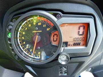 P1010148_convert_20120903131416.jpg