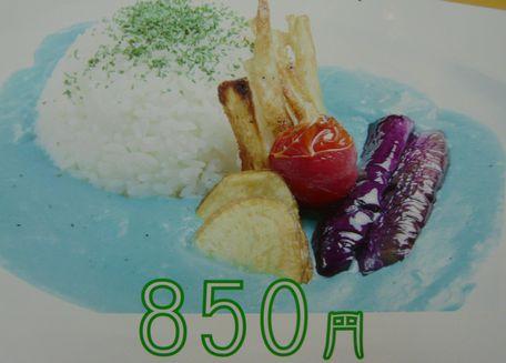 P1060790.jpg